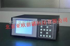 DP-5B-4繼電器綜合參數測試儀DP-5B-4