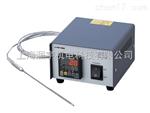 TKA-550KASONE高精度数字温度控制器