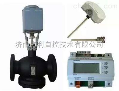 220v电动蒸汽调节阀图片