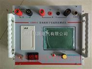 YSB891A发电机转子交流阻抗测试仪