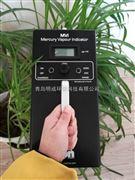 手持式MVI-DL便攜式數據型汞蒸汽檢測儀