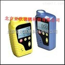 DP-CYH25礦用氧氣測定器DP-CYH25