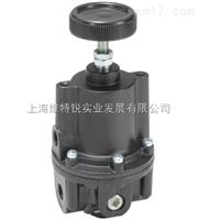 高精密过程控制派克调压阀P3RA30232