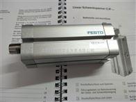 DFK-25-40-P德国费斯托FESTO气缸现货假一罚十