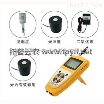 TNHY-11多参数环境测量仪