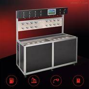 自动氧化安定性试验仪