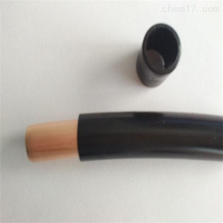 营口包塑紫铜管价格,生产厂家