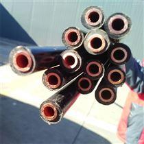 双鸭山包塑紫铜管价格,生产厂家