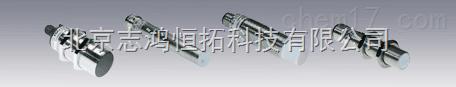 进口德国SensoPart 传感器