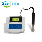 广西实验室酸碱浓度计XCSJ-340厂家直销