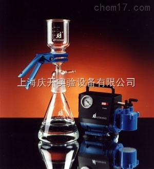 溶剂过滤器