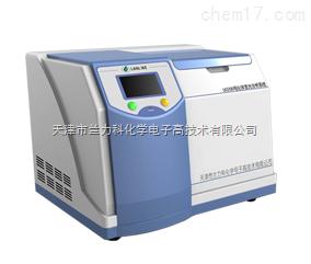 電化學發光分析系統