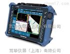 OmniScan MX2相控阵探伤仪高性能