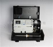 德国 rbr ecom EN3便携式精密烟气分析仪