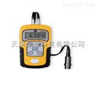 TT100升级版超声测厚仪