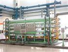 电力行业纯净水设备