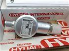 贺德克传感器HDA4745-A-040-Y00降价促销