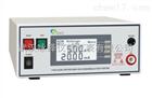台湾华仪71007100 系列 耐壓 / 絕緣測試器