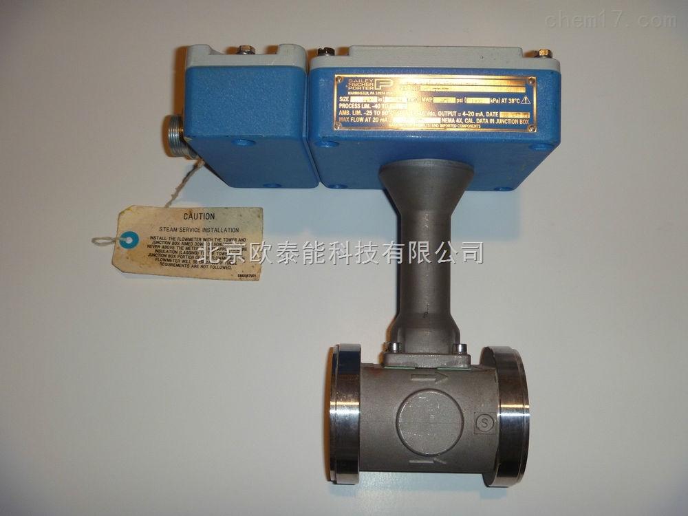 Bailey流体设备 Bailey流体设备优势供应-化工仪器网