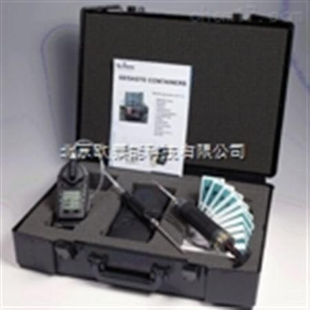 buveco气体检测仪 buveco气体检测仪优势供应 分析仪器 其它分析仪器 其它