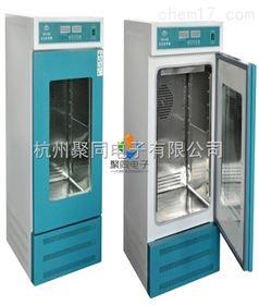 郑州小型生化培养箱SPX-70B底价促销
