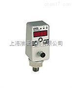 水利行业常用派克传感器限时特价