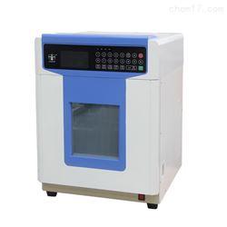 Titan-24高通量微波消解仪