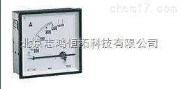 进口测量仪器