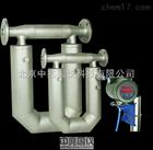 CMF-6-200厂家直销科里奥利质量流量计