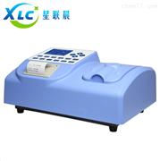 氨氮亚硝酸盐氮三参数测定仪XCLH-NC3M