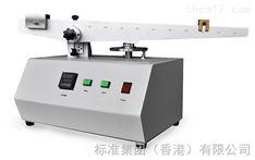 PV3952耐划伤测试仪价格