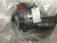 PAVC33、38系列高强度铸铁外壳派克液压泵