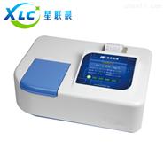 实验室智能总氮测定仪XCLH-3BN厂家直销