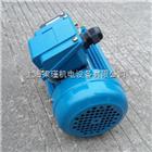 100L12018年中国台湾富田马达