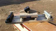 混凝土抗折抗彎拉裝置—價格-生產廠家