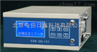 供应GXH-3010E1不分光红外分析法CO2分析仪