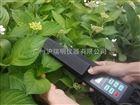 LAM-G植物活体叶面积测定仪(带GSP功能)