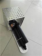 912120COD传感器