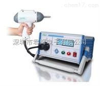 EMS61000-2A靜電放電發生器