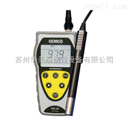 日本cemco便携式荧光法溶氧仪