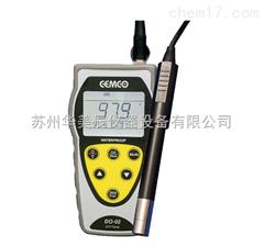 日本cemco便携式溶氧仪