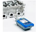 英國泰勒全新粗糙度測量儀S-100 USB連接型