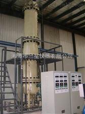 ZK/QY真空/气压高温试验炉