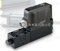 EtherCAT接口式派克比例阀D41FHB31C4NB00
