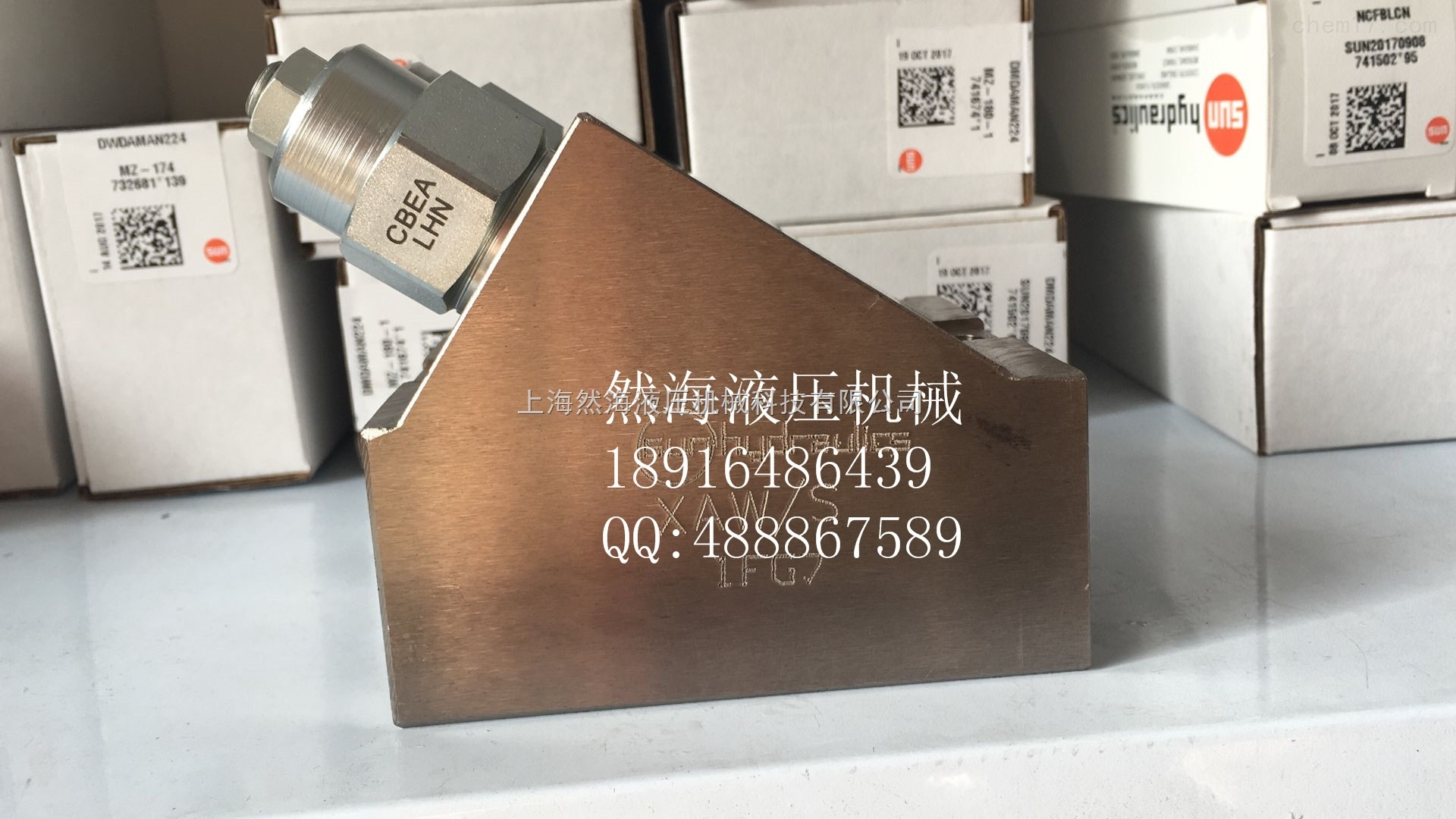 XACC-EXN 口1堵塞 插孔堵头插孔: T-8A