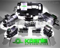 KQI 200 S 32*德Kuenle电机KQI 200 S 32…135