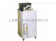 BKQ系列壓力蒸汽滅菌器