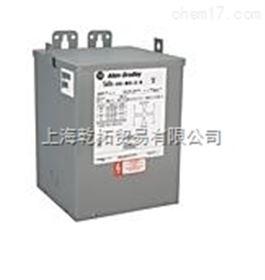 罗克韦尔通用变压器特性,原装美国AB
