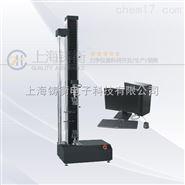 3KN单柱万能材料拉伸机/单柱材料万能试验机