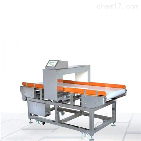 北京食品金属探测机